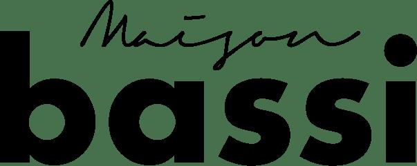 Maison Bassi – Rénovation & Décoration à Dijon